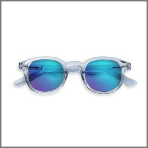 lunettedelecturesolairebrancheslonguesloupessolairesM1721S-sunglasses