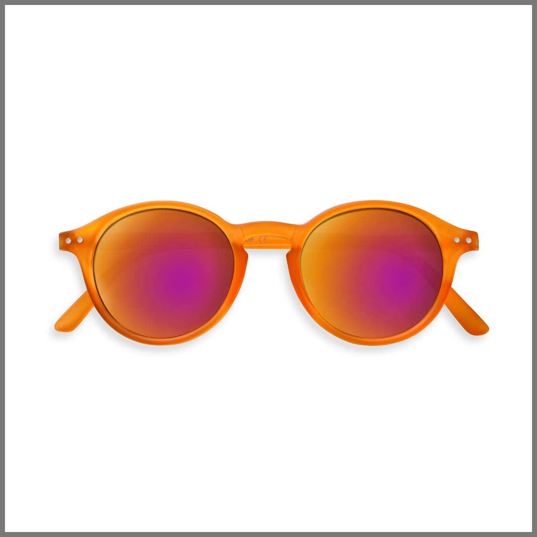 lunettedelecturesolairebrancheslonguesloupessolairesM350-sunglasses