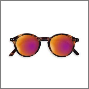 lunettedelecturesolairebrancheslonguesloupessolairesM351-sunglasses